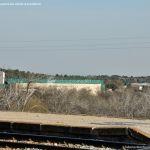 Foto Estación Zarzalejo 7