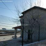 Foto Estación Zarzalejo 8