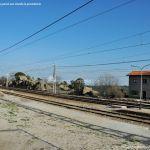 Foto Estación Zarzalejo 10