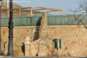 Foto Mirador de El Guijo 2