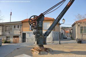 Foto Mirador de El Guijo 7