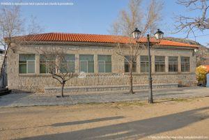 Foto Mirador de El Guijo 10