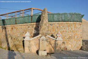 Foto Mirador de El Guijo 12