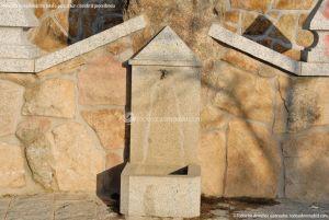 Foto Mirador de El Guijo 13