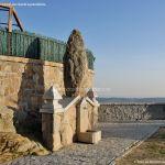 Foto Mirador de El Guijo 15