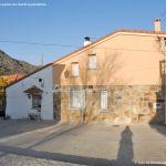 Foto Mirador de El Guijo 17