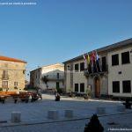Foto Ayuntamiento Zarzalejo 3