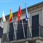 Foto Ayuntamiento Zarzalejo 5