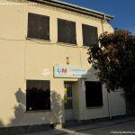 Foto Consultorio Local Zarzalejo de Zarzalejo 1