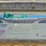 Foto Panorámicas Mirador de El Guijo 1