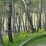 Foto Parque Forestal en Villanueva de Perales 10