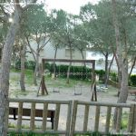 Foto Parque Forestal en Villanueva de Perales 11