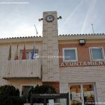 Foto Ayuntamiento Villanueva de Perales 6