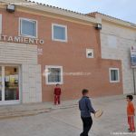 Foto Ayuntamiento Villanueva de Perales 8