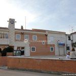 Foto Ayuntamiento Villanueva de Perales 9