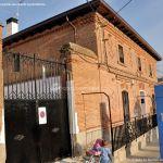 Foto Edificio singular en Villanueva de Perales 1