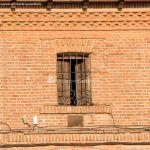 Foto Edificio singular en Villanueva de Perales 4
