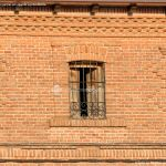 Foto Edificio singular en Villanueva de Perales 5