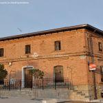 Foto Edificio singular en Villanueva de Perales 8