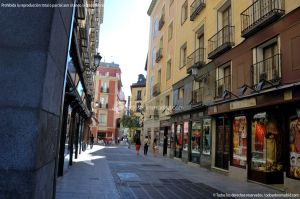 Foto Calle Sal 2