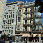 Foto Calle Mayor de Madrid 2