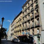 Foto Calle Mayor de Madrid 3