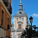 Foto Calle Mayor de Madrid 5