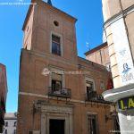 Foto Calle Mayor de Madrid 7