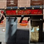 Foto Calle Mayor de Madrid 9