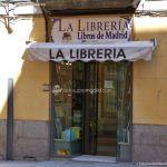 Foto Calle Mayor de Madrid 10