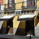 Foto Calle Mayor de Madrid 11