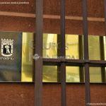 Foto Calle Mayor de Madrid 12