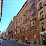 Foto Calle Mayor de Madrid 14