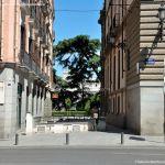 Foto Calle Mayor de Madrid 19