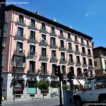Foto Calle Mayor de Madrid 20