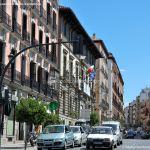 Foto Calle Mayor de Madrid 32