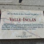 Foto Calle Mayor de Madrid 33