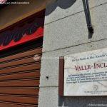 Foto Calle Mayor de Madrid 34