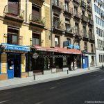 Foto Calle Mayor de Madrid 35