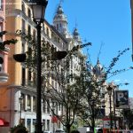 Foto Calle Mayor de Madrid 37
