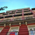 Foto Calle Mayor de Madrid 40