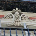 Foto Calle Mayor de Madrid 41