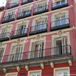 Foto Calle Mayor de Madrid 49