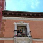 Foto Calle Mayor de Madrid 50