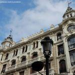 Foto Calle Mayor de Madrid 59