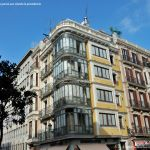 Foto Calle Mayor de Madrid 64