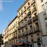 Foto Calle Mayor de Madrid 65