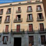 Foto Calle Mayor de Madrid 70
