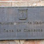 Foto La Casa de Cisneros 2