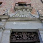 Foto La Casa de Cisneros 7